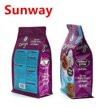 High definition Cheap Price for Pet Food Bag Custom Dog Food Bag supply to France Supplier