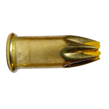 .27 Caliber Single Shot Long Powder Loads S3
