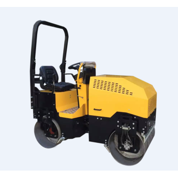 2 ton used dynapac vibratory roller price