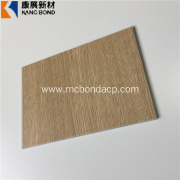 Competitive Price Best Quality Aluminum Composite Panels