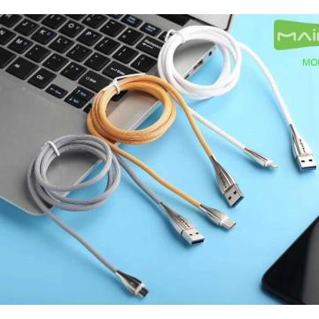 Best Android Charger Cable