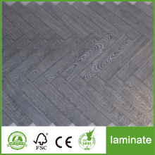 Waterproof Herringbone Wood Flooring