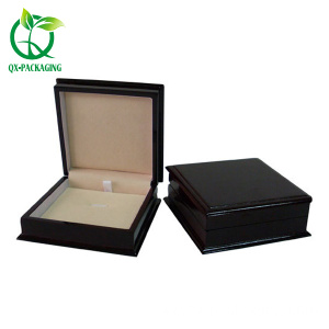 hot selling custom jewelry boxes