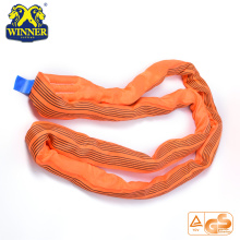 10Ton Polyester Round Sling