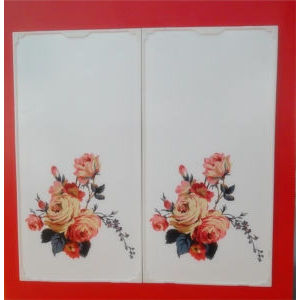 Best Quality for  High Efficiency of Electric Heating Panels export to Papua New Guinea Supplier