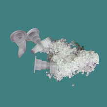 Factory Bottom Price Compound Resin