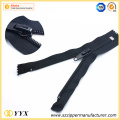 No5 CFC Close End Nylon Zipper