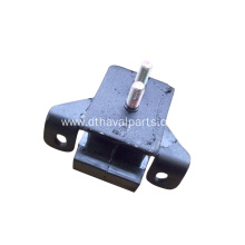 Engine Right Mounting Rubber Pad For Great Wall