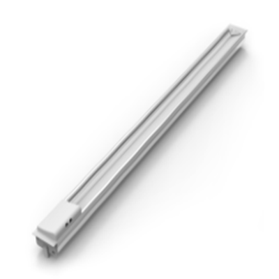Kitchen Cabinet Recess Mount LED Bar Light