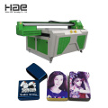 Best Price LED UV Flatbed Printer