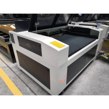 Co2 laser engraving machine for sale
