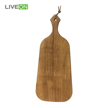 Acacia Cutting Board Board