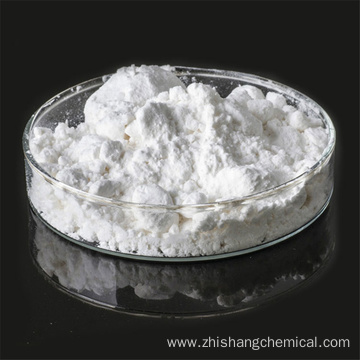 High quality CAS:69-53-4 Sulbactam Sodium