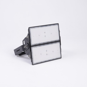 Solas tuil LED stadium IP65 400W