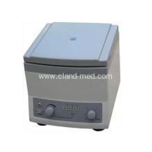 Purchasing for High Speed and Capacity Centrifuge, Micro Hematocrit Centrifuge - China. CENTRIFUGE MACHINE 80-2A supply to Suriname Manufacturers