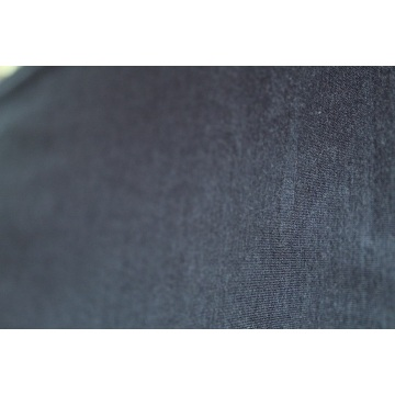cotton polyester knit fabric