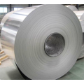 Aluminum Coil 8011 for Air Duct Ventilation