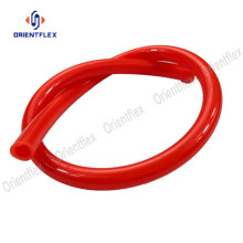 China for Nylon Hose High quality pu pneumatic tube PA nylon hose supply to Italy Factory