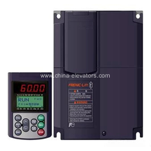 Fuji Inverters for Passenger Elevators FRN15LM1S-4C / 15KW