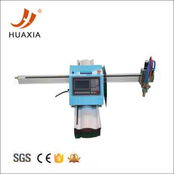 Portable CNC steel cutter for sales