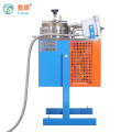 New A10Ex solvent recycling machine