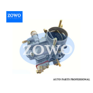 7339771 AUTO PARTS CARBURETOR FOR FIAT