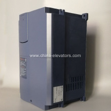Fuji Inverter FRN15LM1S-4X01 / 15kW for OTIS Elevators