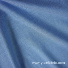 T/C Denim Fabric Good Quality–Powder Blue Denim
