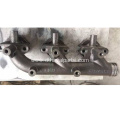 Weichai Engine Exhaust Manifold 612600111290