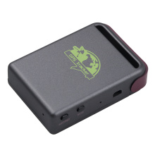 Long Standby Real Time Container GPS Tracker Device