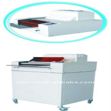 UV-350 UV coating machine
