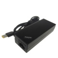 Laptop Charger for Lenovo 20V 4.5A 90W Square