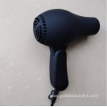 Excellent Quality 800W Low Power Domestic Hair Dryer