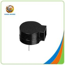 BUZZER Magnetic Transducer EMT-1204B series