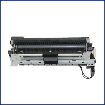 Repair RM1-1537 for HP 2420 2200 Fuser Refurbished