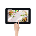 7 inch Android tablet pc with usb port