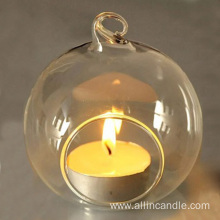 Best Price Paraffin Wax White Tealight Candle