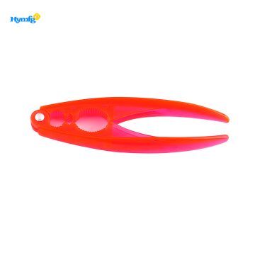 Perfect for Lobsters Crabs plastic seefood cracker
