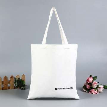Heavy Canvas Tote Bag
