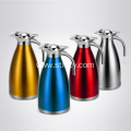 High quality Stainless Steel Vaccum Water Jug