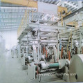 Carton Box Paper Making Machine