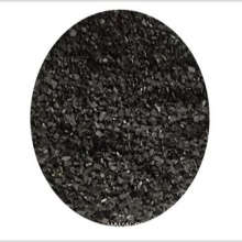 Active Coconut Shell Charcoal Granular