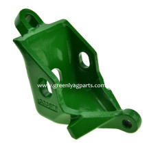A33879 John Deere Cast Closing Wheel Arm Stop