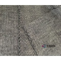 Double Face Wool Blended Fabric