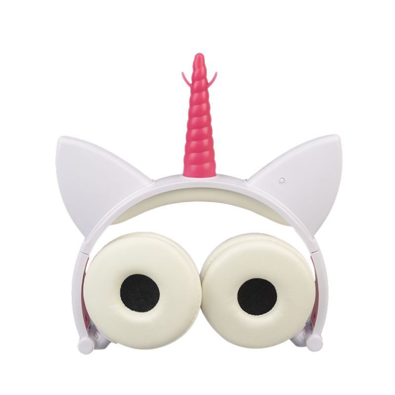 unicorn headphone (4)