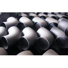 ASTM A234 WPB Carbon Steel Pipe Bends