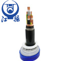1.8/3kV Marine Low Voltage Power Cable