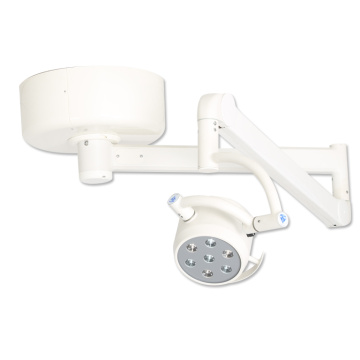 Dental Unit LED Operating Lamp Light