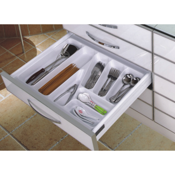 Drawer Organisers for 600 mm Cabinet