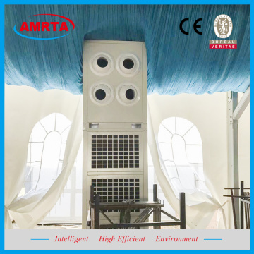 Water Source Heat Pump Unit
